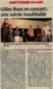 Article_Presse_4