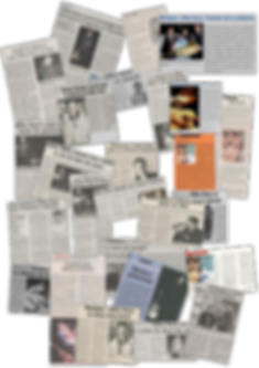 Article_Presse_8