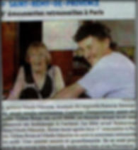 Article_Presse_3