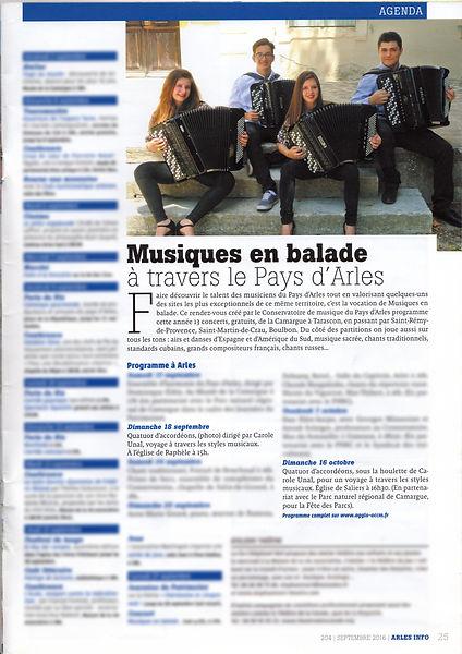 Article_Presse_12