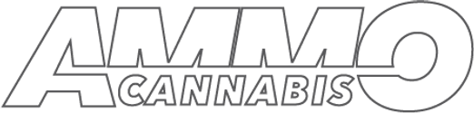 ammo logo grey outlines.png