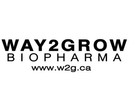 W2G Announces 3 Brands Coming Soon: AMMO Cannabis, Einstein's E-Series & OKO Okanangan Original.