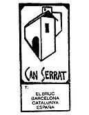 logo de Can Serrat.jpg