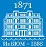 Лого ИнБЮМ белый на голубом фоне 1549х16