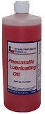 Pneumatic Lubricating Oil