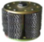 DDM Power Tools CB-00HS-10H Cutter Bundle