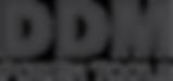 DDM Power Tools logo
