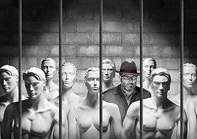 50 IMG_9236-8 Homo Sapiens Sapiens Livre