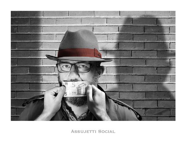 Assujetti Social