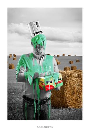 Agri-Green