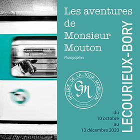 invitation_Lecourieux-Bory.jpg