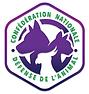 logo cnspa.png
