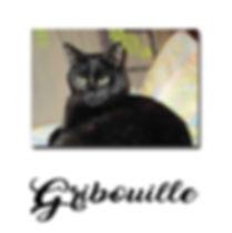 Gribouille copie.jpg
