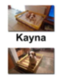 Kayna 24 10 18 copie.jpg