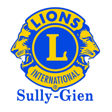 DON LIONS CLUB