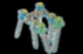 sequoia-pedicle-screw-system-hero-1.png
