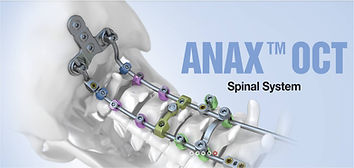 anax-tm-oct-spinal-system.jpg