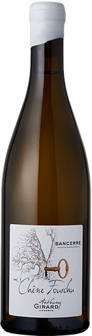 Bottle_shot_Sancerre_Chêne_Fourchu_modif