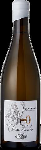 Bottle_shot_Sancerre_Chêne_Fourchu_modif