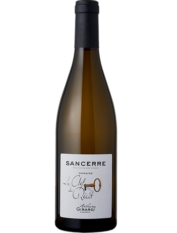 Bottle shot Sancerre Blanc_edited_edited_edited.png