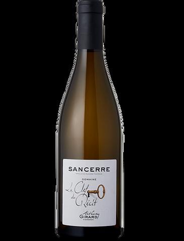 Bottle shot Sancerre Blanc_edited_edited_edited.png