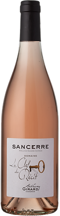 Bottle_shot_Sancerre_Rosé_modifié.png