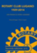 1929 Lugano - Rotary Club.png