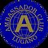 1685_geodir_logo_Logo_Ambassador_SD.png