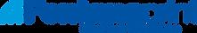 Fontana Print Logo 2012 CMYK.png