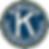 kiwanis-seeklogo.com.png