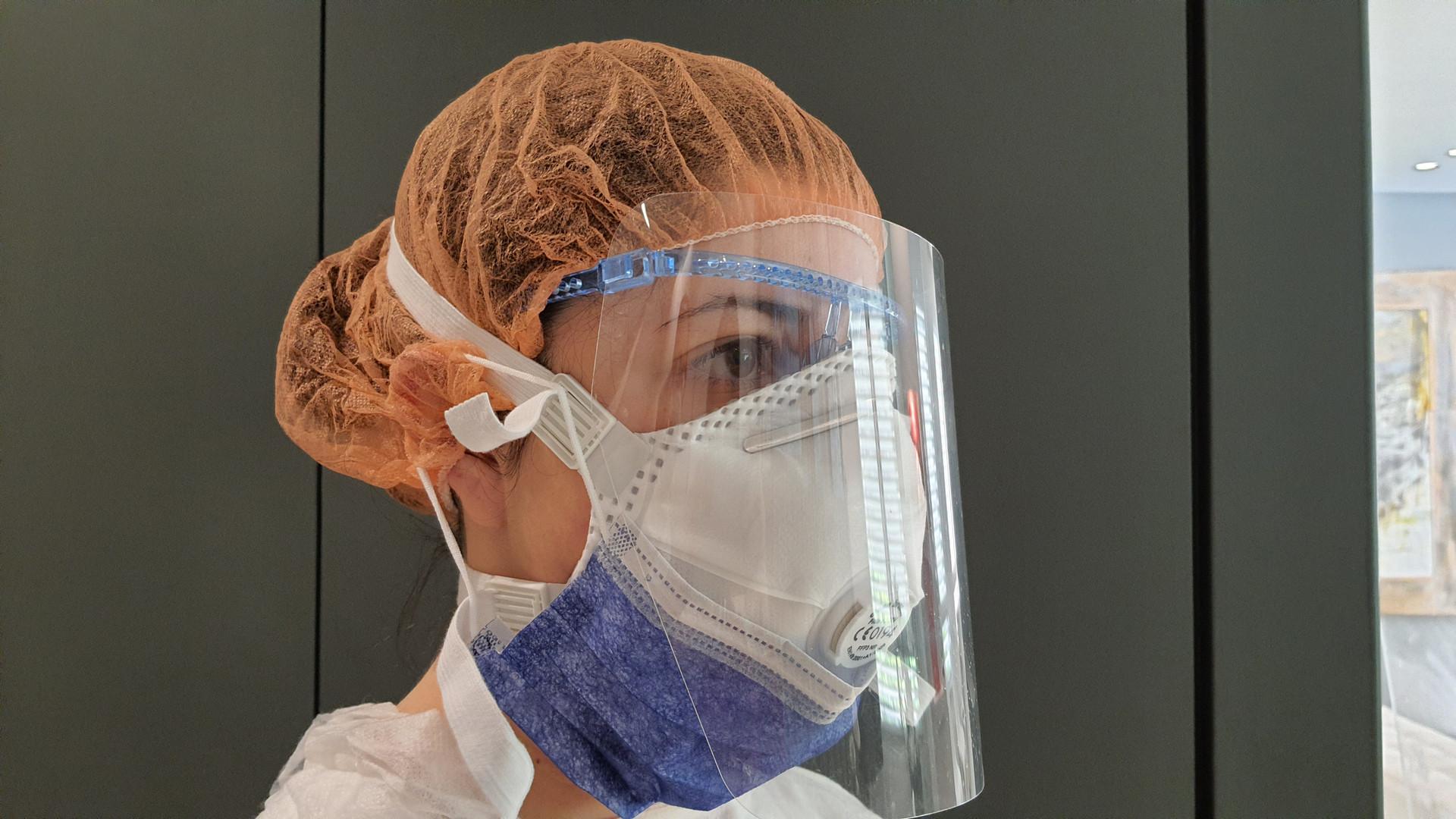 ortodontista locarno_protezione covid 19