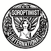 Soroptimist_International.png