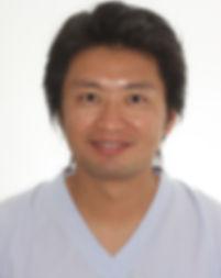 Tsang Tsang She_Biomede.JPG
