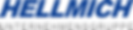 Hellmich Logo blau grau.png