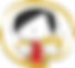 dott_ssa_Tessiatore_logo.png