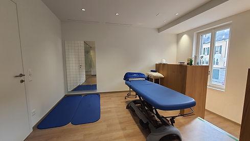 fisioterapista locarno_fisioterapia locarno_ortodontista locarno_studio  dentistico ortodo...rno.jpg