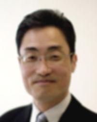 portrait YOSHIDA.jpg