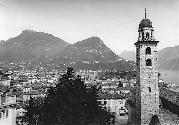 Veduta Cattedrale Lugano.png