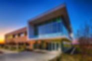 UWM Innovation_Exterior 1.jpg