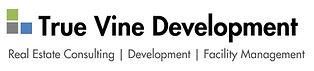 True Vine Development