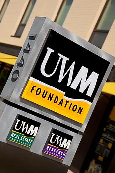 UWM Foundation.tif