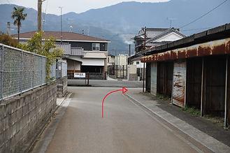 2-右へ.jpg