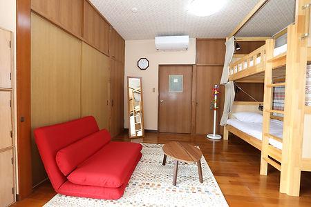 宿泊室5.JPG