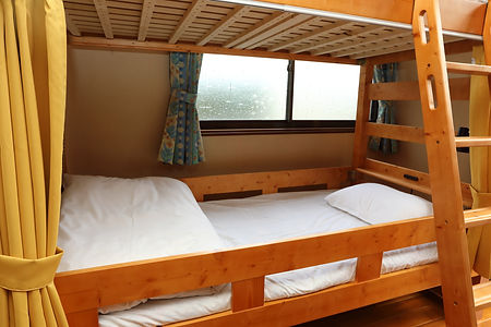 宿泊室4.JPG