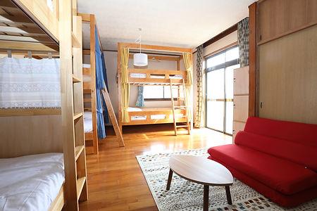 宿泊室3.JPG