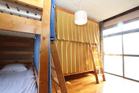 宿泊室7.JPG
