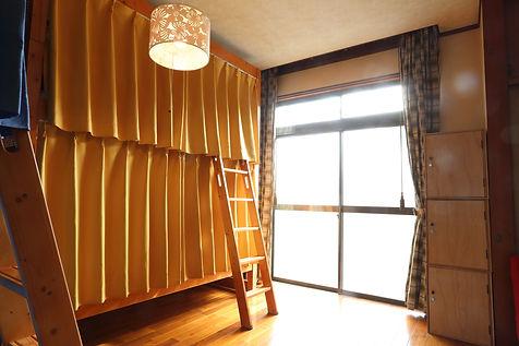 宿泊室1.JPG