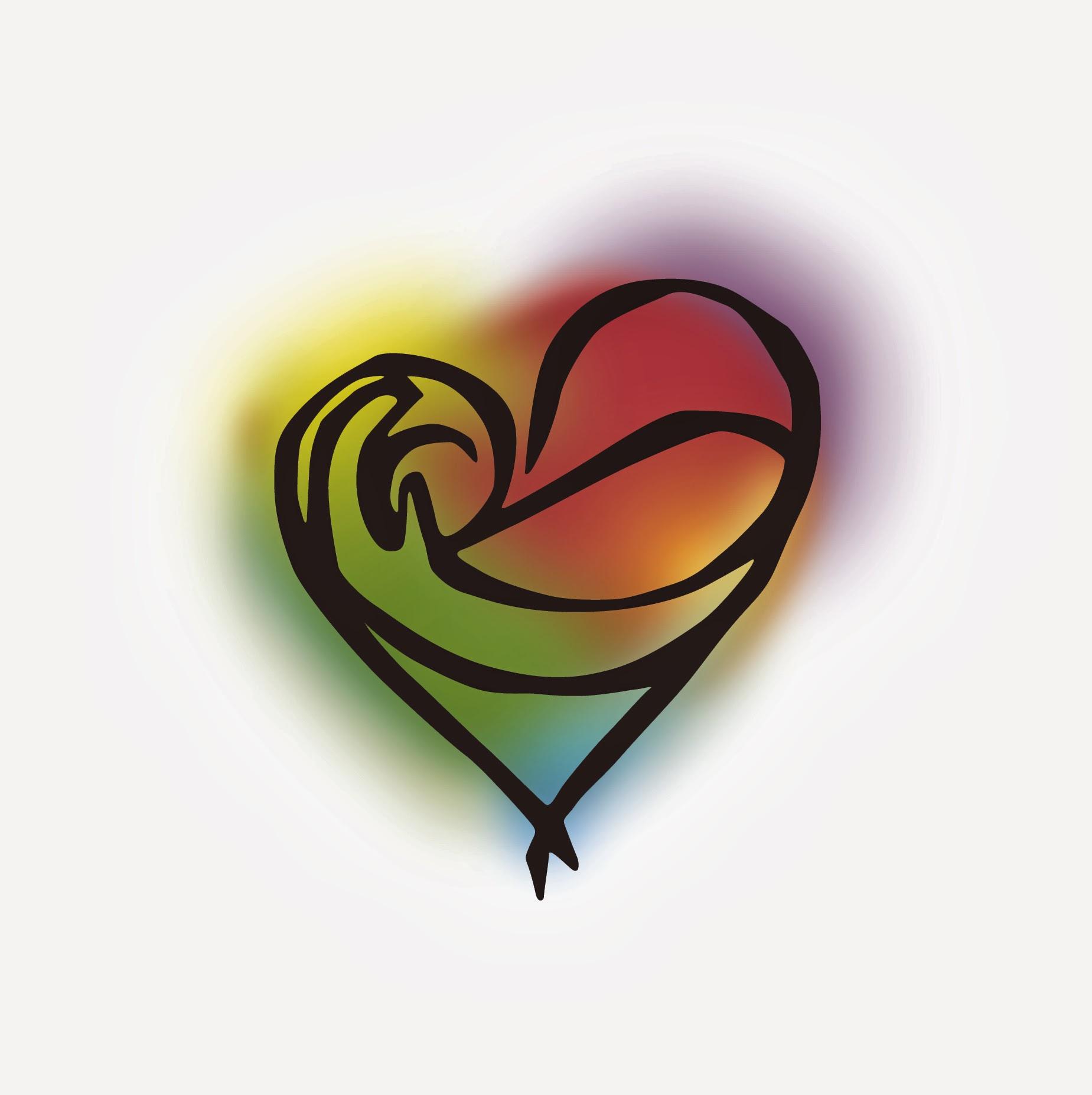 HeartSymbol_CCAS_CMYK