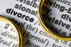 Divorce-Practice-Page-Divorcing-Wedding-Bans