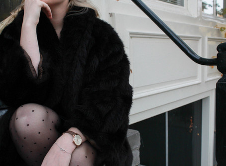 Good On You | 8 of the Best Vintage Clothing Influencers